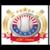 Logo AIBC