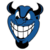 Logo Carinthian Blue Devils