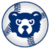 Logo Stock City Cubs