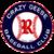 Logo Rohrbach Crazy Geese