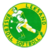 Logo Leksand BSC