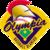 Logo Olympia Blansko