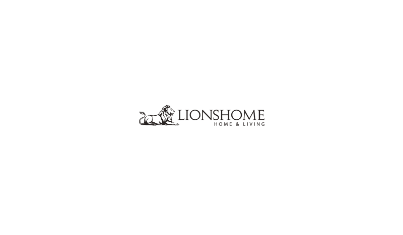 LionsHome neuer Unterstützer der Homerunners