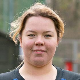 Fleischmann Miriam
