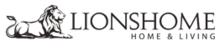 Logo LionsHome