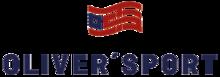 Logo Oliver Sport