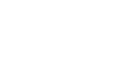 Logo Anti Brumm