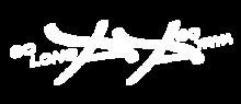 Logo YAYA Bats