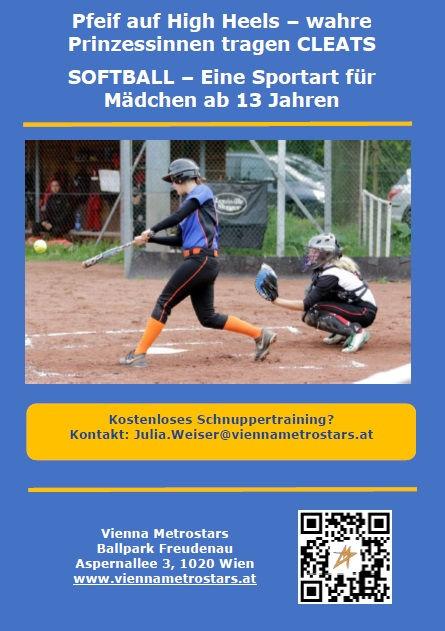 flyer_softball.jpg