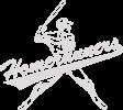 Logo WBV Homerunners