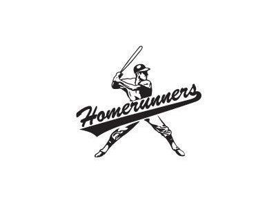 logo_homerunners_small.jpg